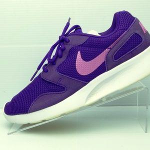 Nike Kaishi Run Womens Running Shoe 654845-001